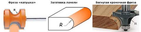 http://sh.uploads.ru/t/Mle4V.jpg