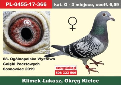 http://sh.uploads.ru/t/MnK07.jpg