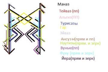 http://sh.uploads.ru/t/MnYhE.jpg