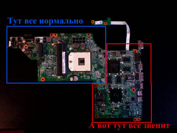 http://sh.uploads.ru/t/Mse9a.jpg