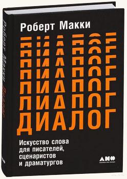 http://sh.uploads.ru/t/NG2CV.jpg