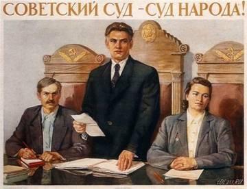 http://sh.uploads.ru/t/NIj6T.jpg
