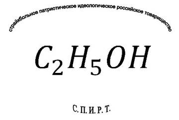http://sh.uploads.ru/t/NOtF9.jpg