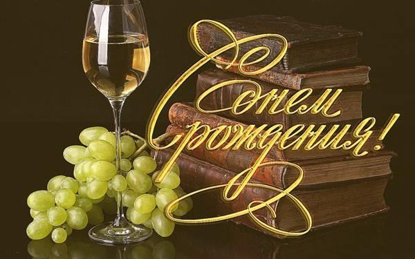 http://sh.uploads.ru/t/NQq6x.jpg
