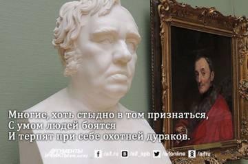 http://sh.uploads.ru/t/Nj9XT.jpg