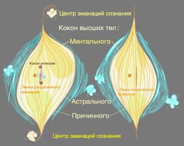 http://sh.uploads.ru/t/NvlXg.jpg