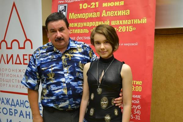 http://sh.uploads.ru/t/O8pil.jpg