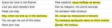 http://sh.uploads.ru/t/O9par.jpg