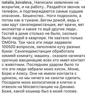 http://sh.uploads.ru/t/OGSZ0.jpg