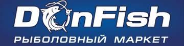 http://sh.uploads.ru/t/OVaNk.jpg