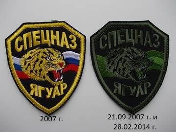 http://sh.uploads.ru/t/OfelB.jpg