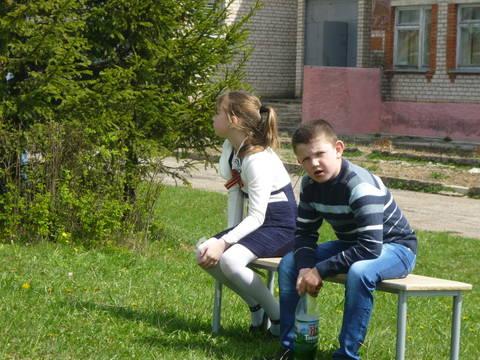 http://sh.uploads.ru/t/Oh8oj.jpg