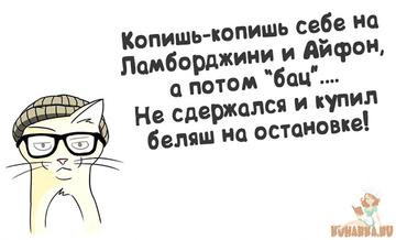http://sh.uploads.ru/t/OuNsz.png