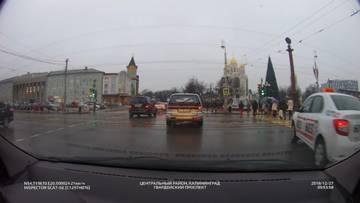 http://sh.uploads.ru/t/P9HvK.jpg