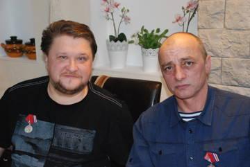 http://sh.uploads.ru/t/PGveu.jpg