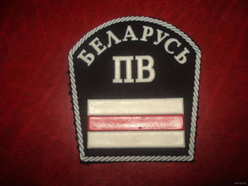http://sh.uploads.ru/t/PI2Dv.jpg
