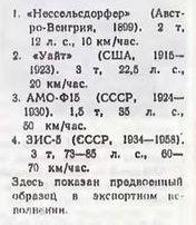 http://sh.uploads.ru/t/PKNxT.jpg