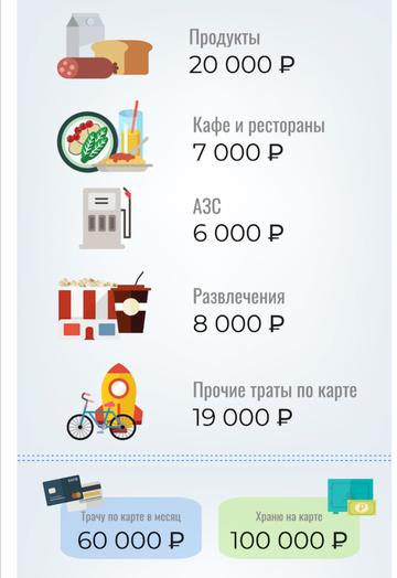 http://sh.uploads.ru/t/PNxsM.png