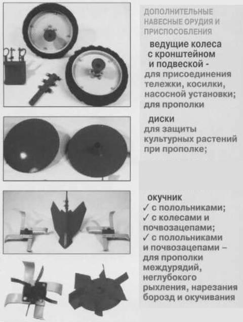 http://sh.uploads.ru/t/PsyWH.jpg