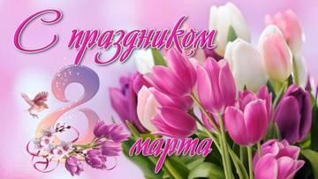 http://sh.uploads.ru/t/Pvae0.jpg