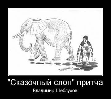 http://sh.uploads.ru/t/Q8E4F.jpg
