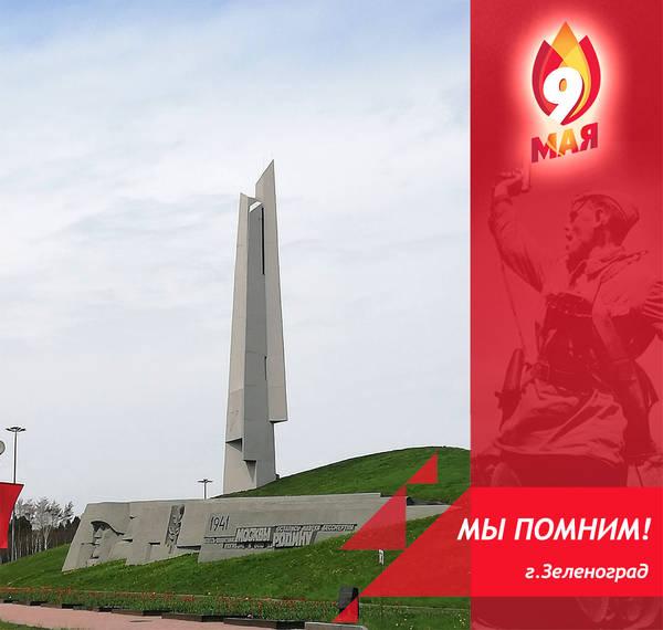 http://sh.uploads.ru/t/QYnRK.jpg