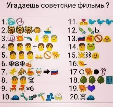 http://sh.uploads.ru/t/Qks4S.jpg