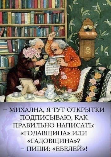 http://sh.uploads.ru/t/QlYty.jpg