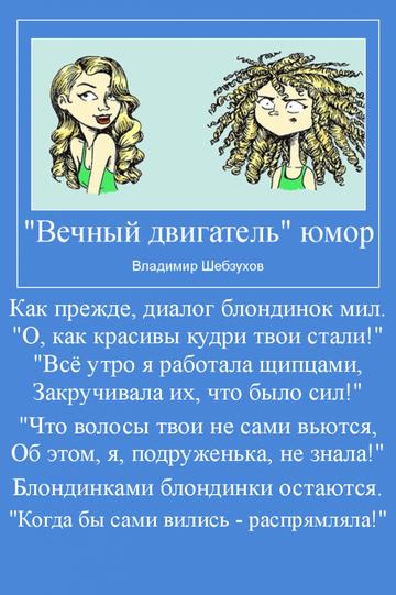 http://sh.uploads.ru/t/QrAu4.png
