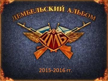 http://sh.uploads.ru/t/R1CYM.jpg