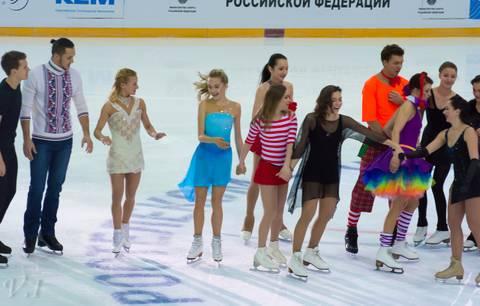 http://sh.uploads.ru/t/RGN8l.jpg