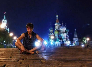 http://sh.uploads.ru/t/RZJdl.jpg