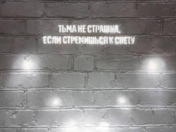 http://sh.uploads.ru/t/RbIvx.jpg
