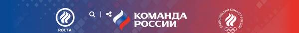 http://sh.uploads.ru/t/RftOu.jpg