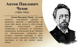 http://sh.uploads.ru/t/RlVuW.jpg