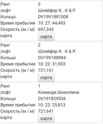 http://sh.uploads.ru/t/STrBx.jpg