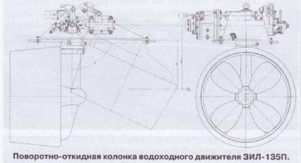 http://sh.uploads.ru/t/SaXpT.jpg