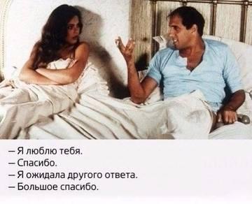 http://sh.uploads.ru/t/TAkUI.jpg