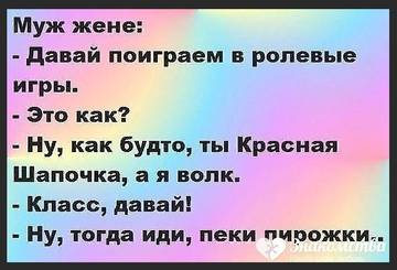 http://sh.uploads.ru/t/TCYvZ.jpg