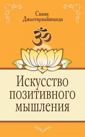 http://sh.uploads.ru/t/TVNcd.jpg
