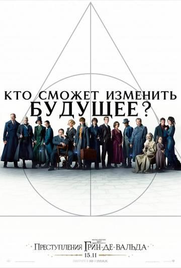 http://sh.uploads.ru/t/TmM8C.jpg