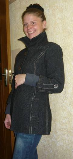 http://sh.uploads.ru/t/Tt2u3.jpg
