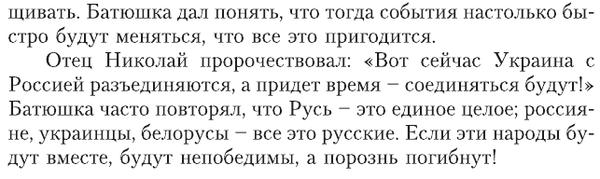 http://sh.uploads.ru/t/TtoGc.png