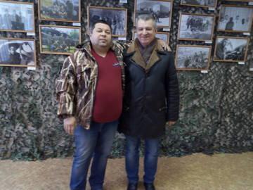 http://sh.uploads.ru/t/U2sVn.jpg