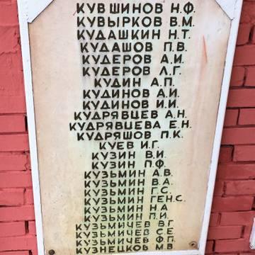 http://sh.uploads.ru/t/UAXtB.jpg
