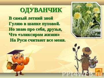 http://sh.uploads.ru/t/UCjOW.jpg