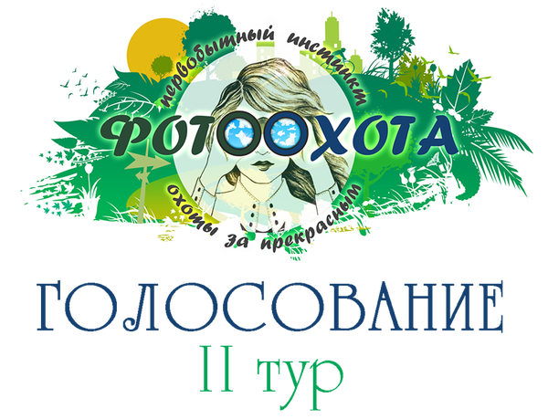 http://sh.uploads.ru/t/UJ4Ir.png