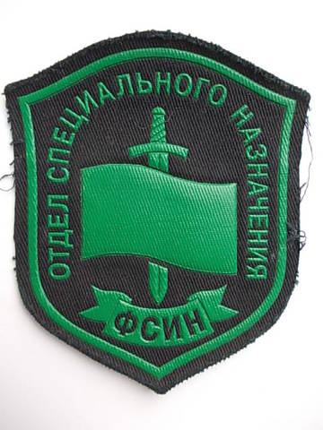 http://sh.uploads.ru/t/UejJY.jpg