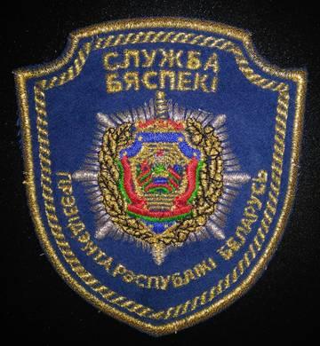 http://sh.uploads.ru/t/UtFvn.jpg