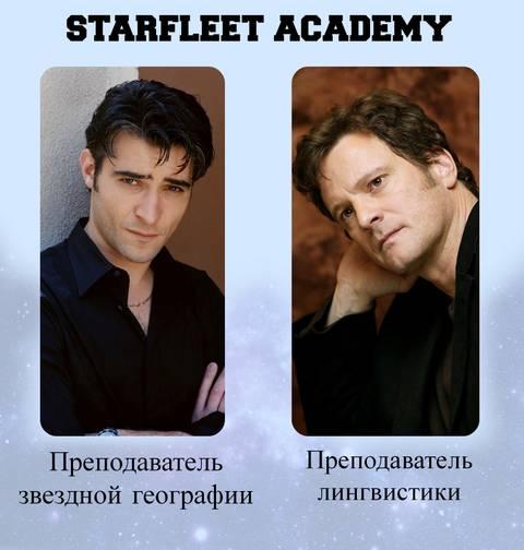 http://sh.uploads.ru/t/Uto7x.jpg
